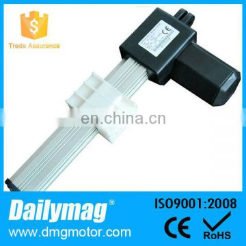 High Quality Linear Actuator For Windows