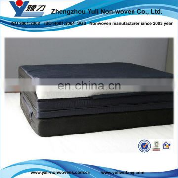 Polyester Fold Mattress for Military