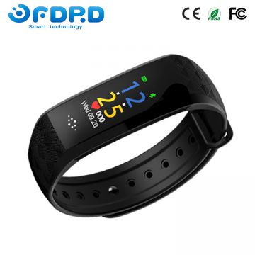 Factory Mold bluetooth watch android smart wrist watch touch screen LED smart watch bluetooth