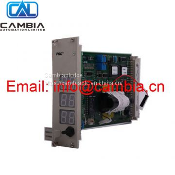 HONEYWELL UCN BOARD	51198947-100