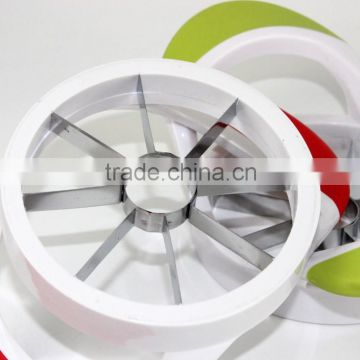 Best selling Apple slicer apple corer apple peeler corer slicer