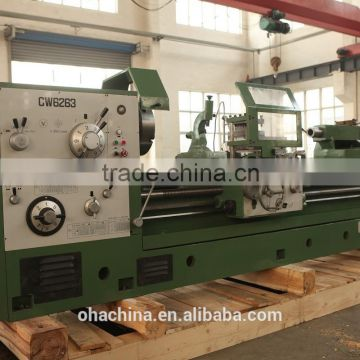 13 1 Lathe Machine, buy CW6180 tailstock for lathe, Bench