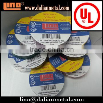 High Quality and Low Price PVC Tape