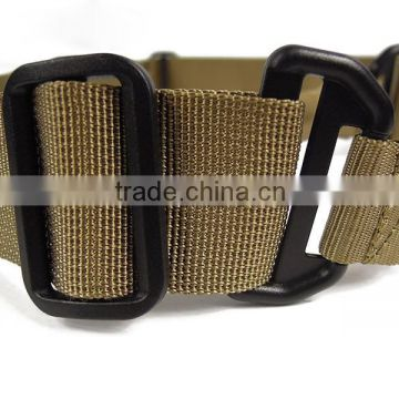 SUNGUN SLG0011 Tan Tactical Two Point Bungee Sling Hot