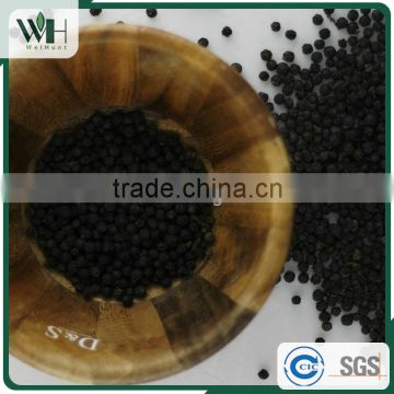Vietnam grade A good price black pepper 500gl for powder of Spices