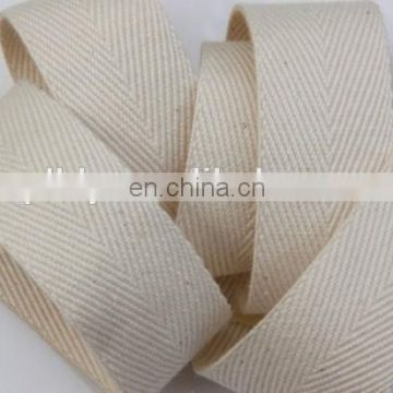 wholesale cotton webbing