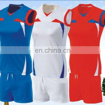 47dcbd4f0c6 custom sublimation basketball jersey , cheap plain basketball uniforms of  Judo & Sports Uniforms from China Suppliers - 158234678