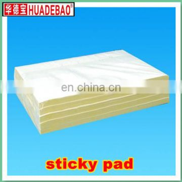 china supplier magic sticky pad anti-slip mat