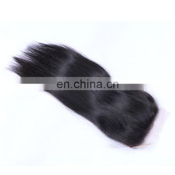 straight top grade cheap peruvian virgin hair full cuticle peruvian hair, three part honey blonde cheap human hair lace closure