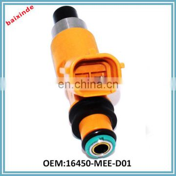 NEW OE.. 0060 16450-MEE-D01 NOZZLE 16450MEED01 for CBR600RR A, CBR600RR AC