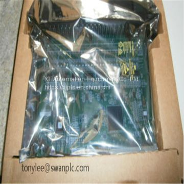 Best price  IC698CPE030  IC698CRE030