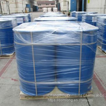 textile auxiliary, block silicone softener 9909, finishing agent