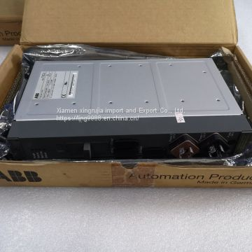 DLM02 ABB in stock,ABB PLC sales of the whole series of cards
