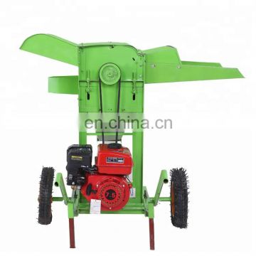 Advanced technology used thresher machine /rice threshing machine/paddy and wheat thresher