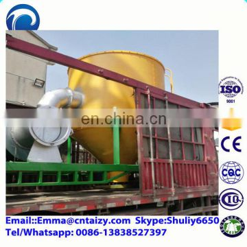 Wheat Coffee Bean Seed Paddy Maize Corn Rice Grain Dryer For Sale