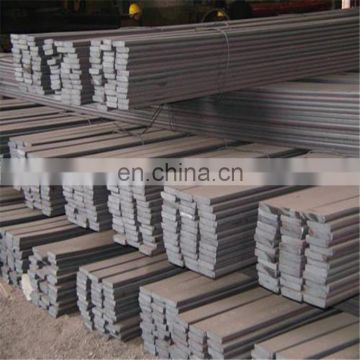 Prime Price Stainless steel flat bar 201 316