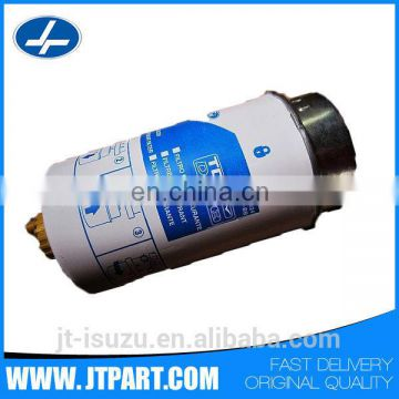 3C11 9176 BC for TRANSIT genuine diesel fuel filter