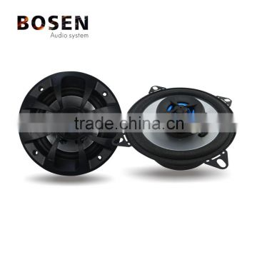 "4""inch coaxial car speaker EBL- 1402T Trade assurance"