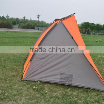 Ice fishing tent,bivvy tent