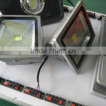 led floodlight lamp