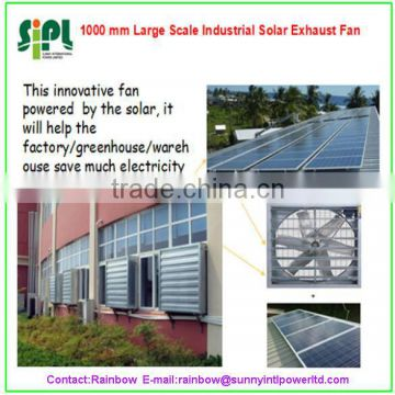 Vent tool solar panel flexible solar fan ventilation fans,wall mounted box fan,wall mounted air blower fan