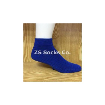 Men Socks, Dress Socks, Fashion Socks, Cotton, Bamboo, Lycra, Coolmax, Wool, Acrylic, Terry, Jacquard, Embroidery, Custom Socks, ZS Socks
