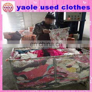 bales of mixed used clothing, sell used clothes, second hand clothes australia