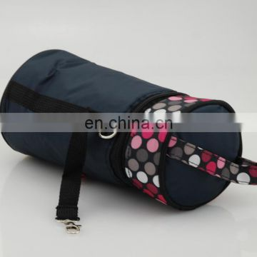 baby bottle cooler bag