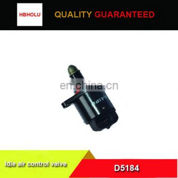 Chevrolet Chana Idle air control valve D5184 with high quality