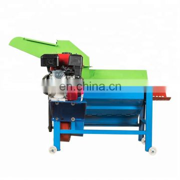 High capacity low price corn/maize shelling machine