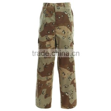 60ebcbb3b6e1e BDU 6 color desert camo Combat Pants Military Tactical Trousers of Camo  pants from China Suppliers - 109883211