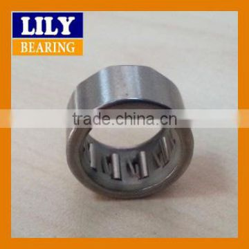 High Performance Bearing For Hydraulic Pump With Great Low Prices !