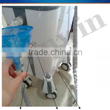 (SW-007B)The Latest Multifunction Beauty Equipment Permanent For Body Shaping Eyebrow Removal