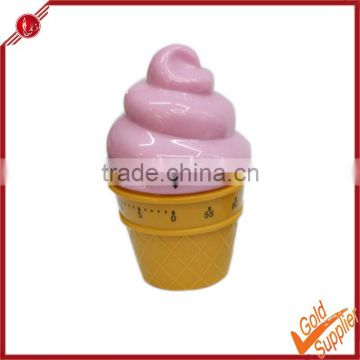 Ice cream oven timer for refrigerator buzzer with timer electronic temperature controller with timer