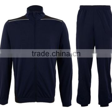 cheap men's track suit