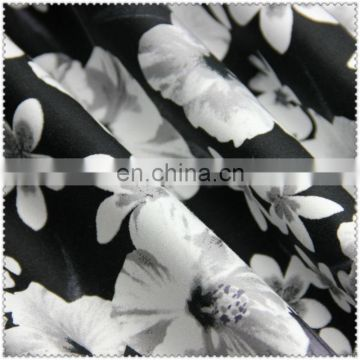 XFY tencel spandex stretch fabric