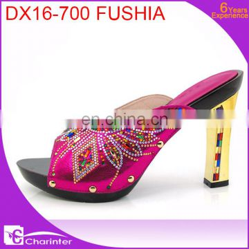 beautiful ladies shoes slipper high heel ladies shoes wholesale italian ladies shoes