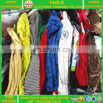 buy clothes direct from china buy used clothes bulk buyers of used clothes