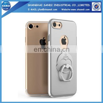 cheap promotional custom printed phone case