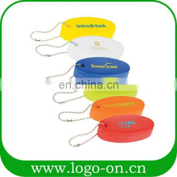 Hot Selling Souvenir Wholesale Keychain With Logo For Families