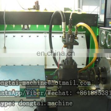 EUI/EUP Tester mechanical cam box with specified adapter kits and electronic controller