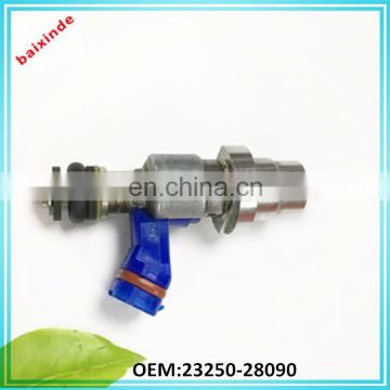 23250-28090 New Fuel Injector Nozzle Avensis 1AZFSE 2.0L 23209-28090