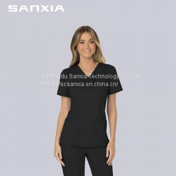 medical scrubs wholesale pictures nursing uniforms