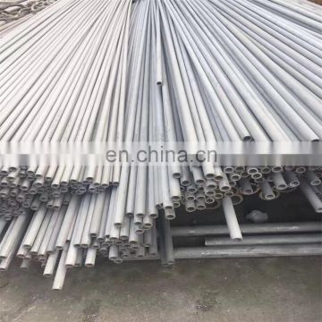 2 inch stainless steel pipe price per foot