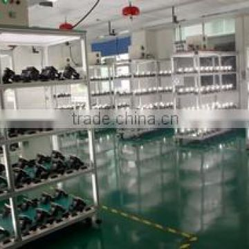 Shenzhen Oscoo Tech Co., Limited
