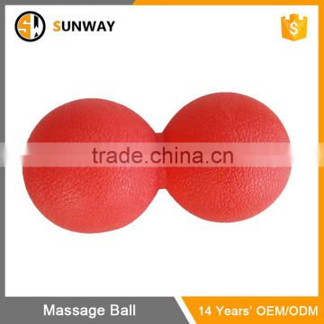 Best Selling Smooth Roller Massage Balls