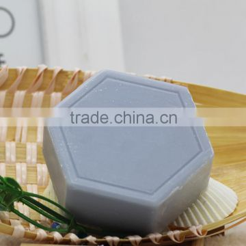 Purifying Skin Care Bath Soap With Whitening and Moisturizing Effect