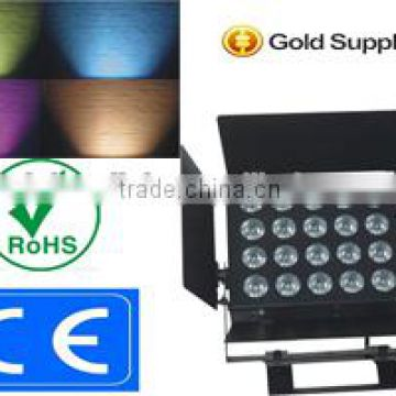 Unique design rgbwrgby 24pcsx8w led wall wash light 24pcs matrix unique design rgbwrgby 24pcsx8w led wall wash light 24pcs matrix led beam light aloadofball Images