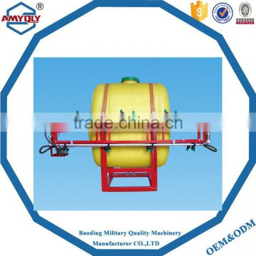 Hot sale cheap Agricultural Agriculture Spray Machine of