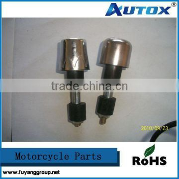 motorcycle accessories,rubber parts Spark plug cap